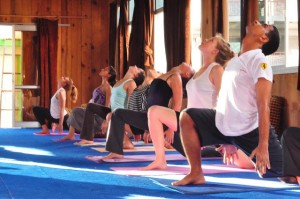 yoga-teachers-course