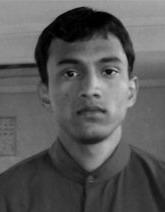 Subash-Adhikari