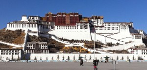 lhasa-tours