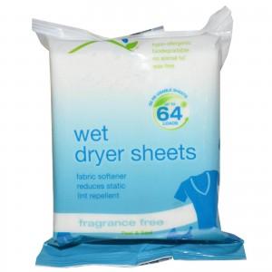 wet-sheet-pack