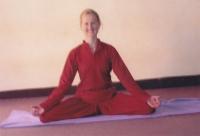 View the album Yoga Apsana