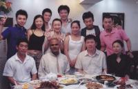 View the album Changchaun, Jilin China