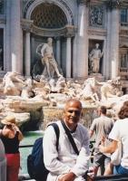 View the album Rome, Italy 2009