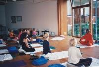 View the album Yoga Retreat 2009 Austria & Germany